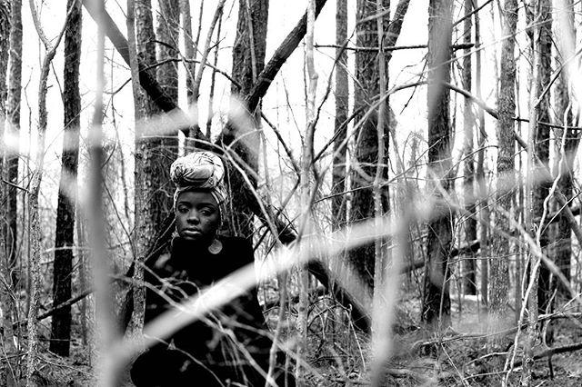 Blackseries  #50mm #canont6i #thetalentedtim #houseoftones #Blackandwhite #dopeshot #details #dopeaf