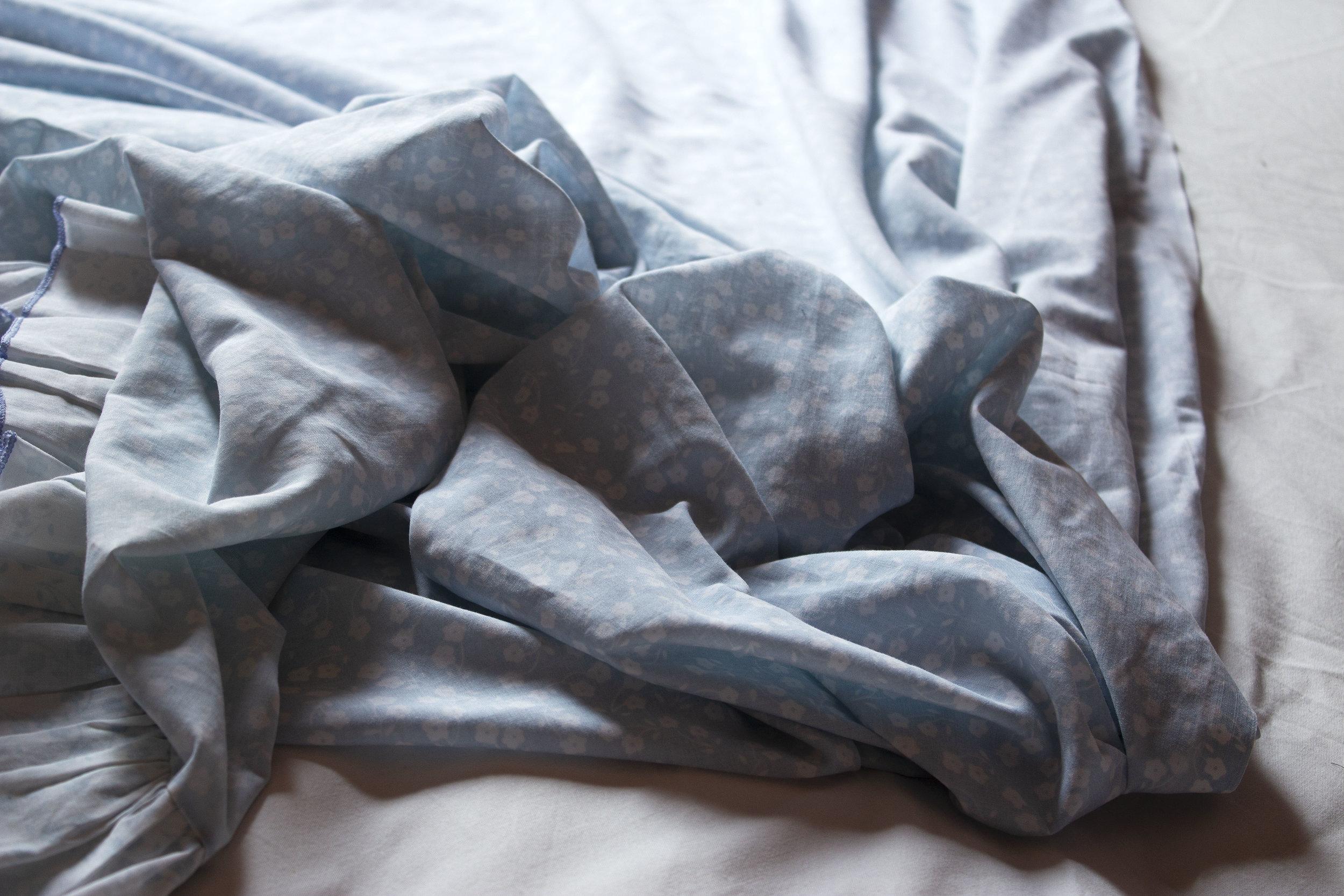 bed_3.jpg