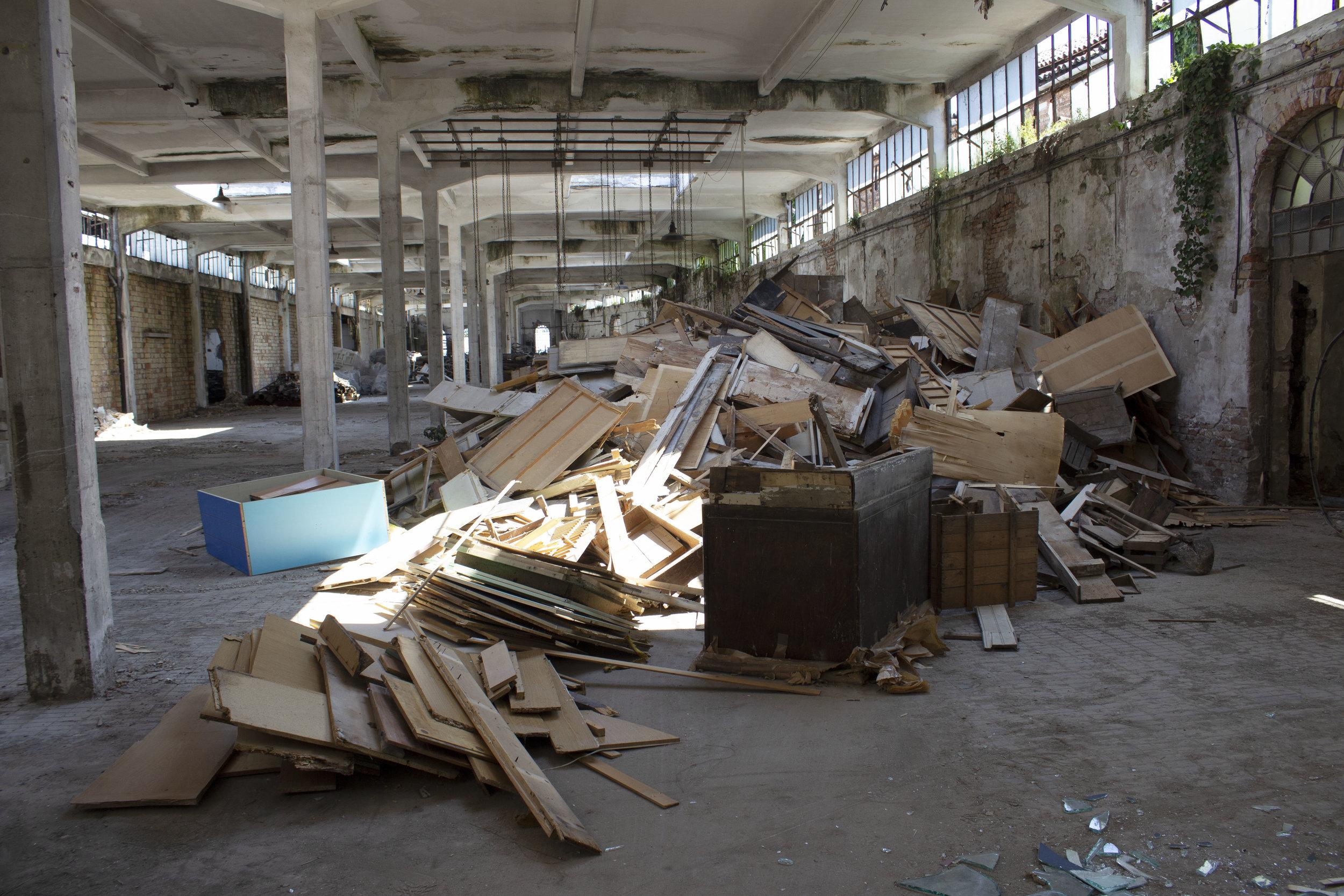 factory_7.jpg