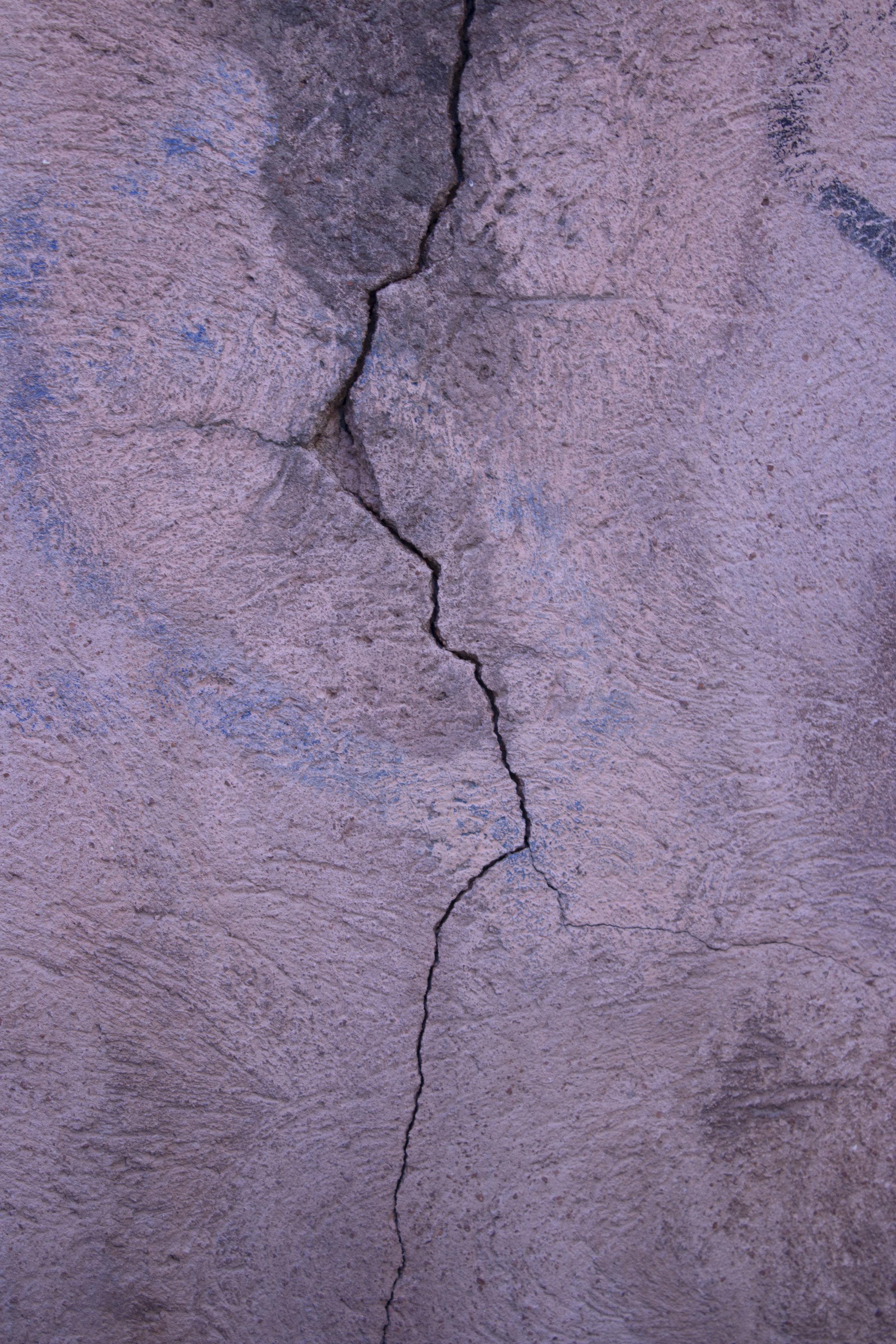 purple 3.jpg
