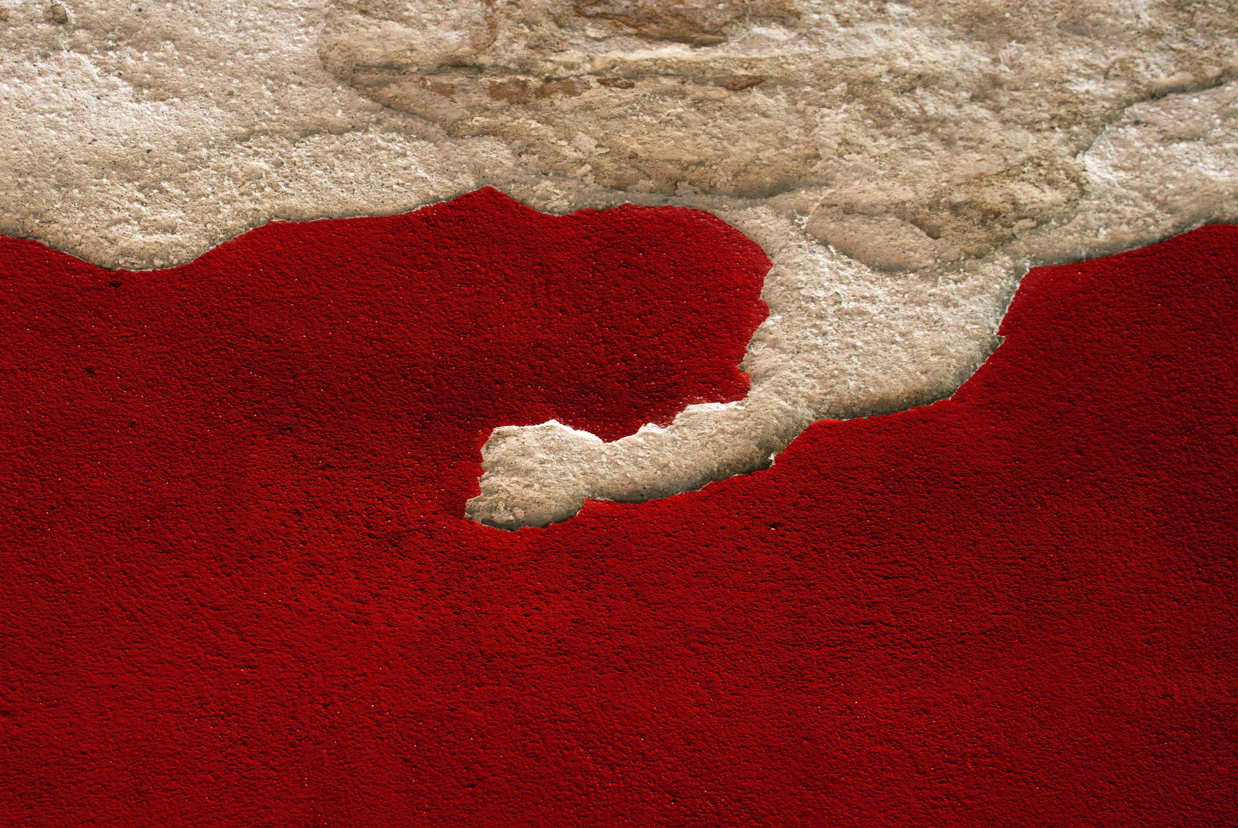 red 4.jpg