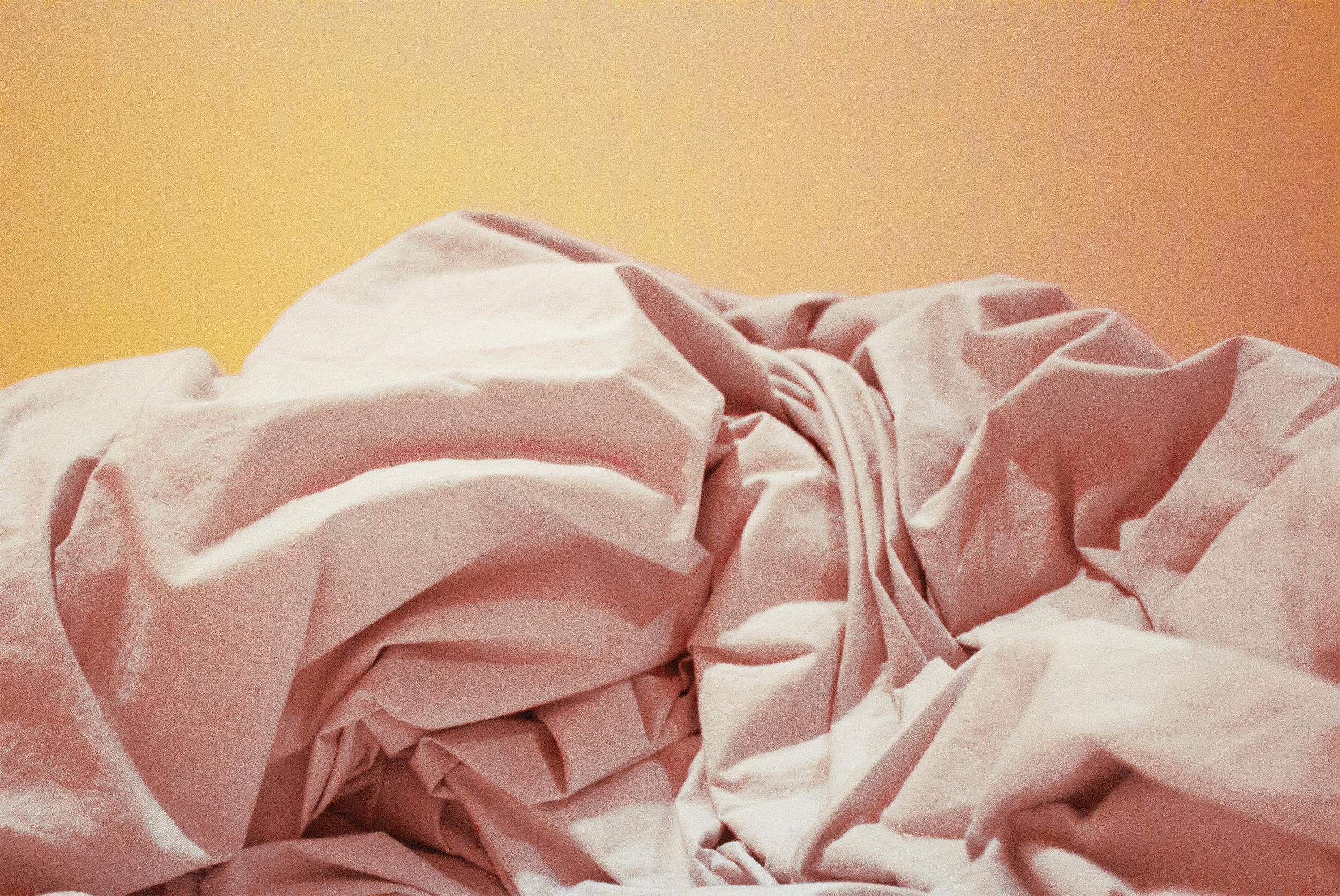 peachy sheets.jpg