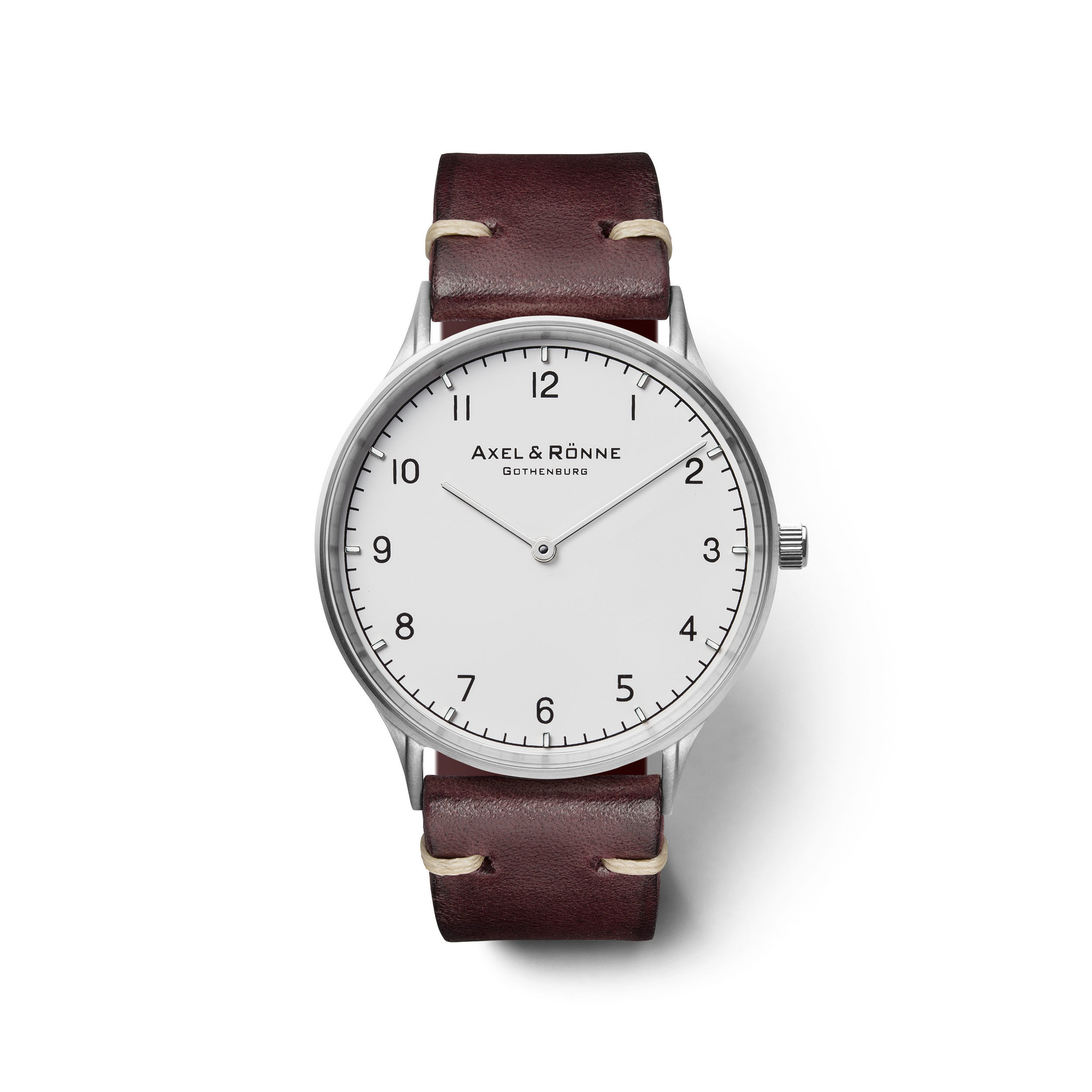 Axel&Rönne_Burgundy_Lookbook_Leather Straps_4
