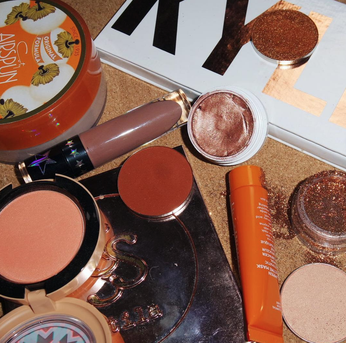 100+ Labor Day 2019 Beauty Sales and Deals: A Guide to Shopping Beauty Deals on Labor Day Weekend - August 30, 2019