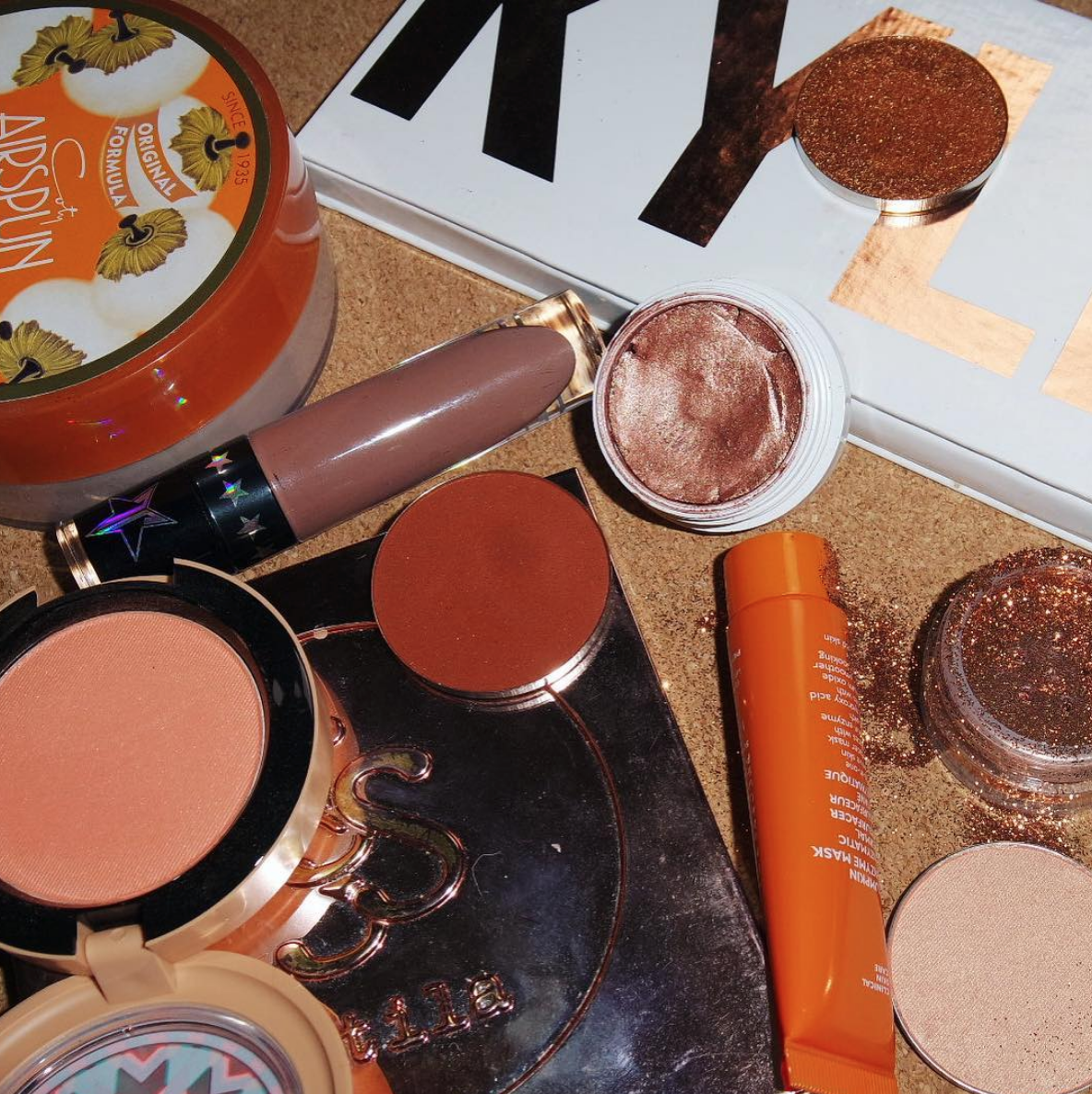 Every Single Deal In The Ulta Black Friday 2019 Sale
