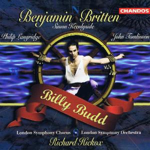 Billy Bud - LSO - Chandos W.jpg