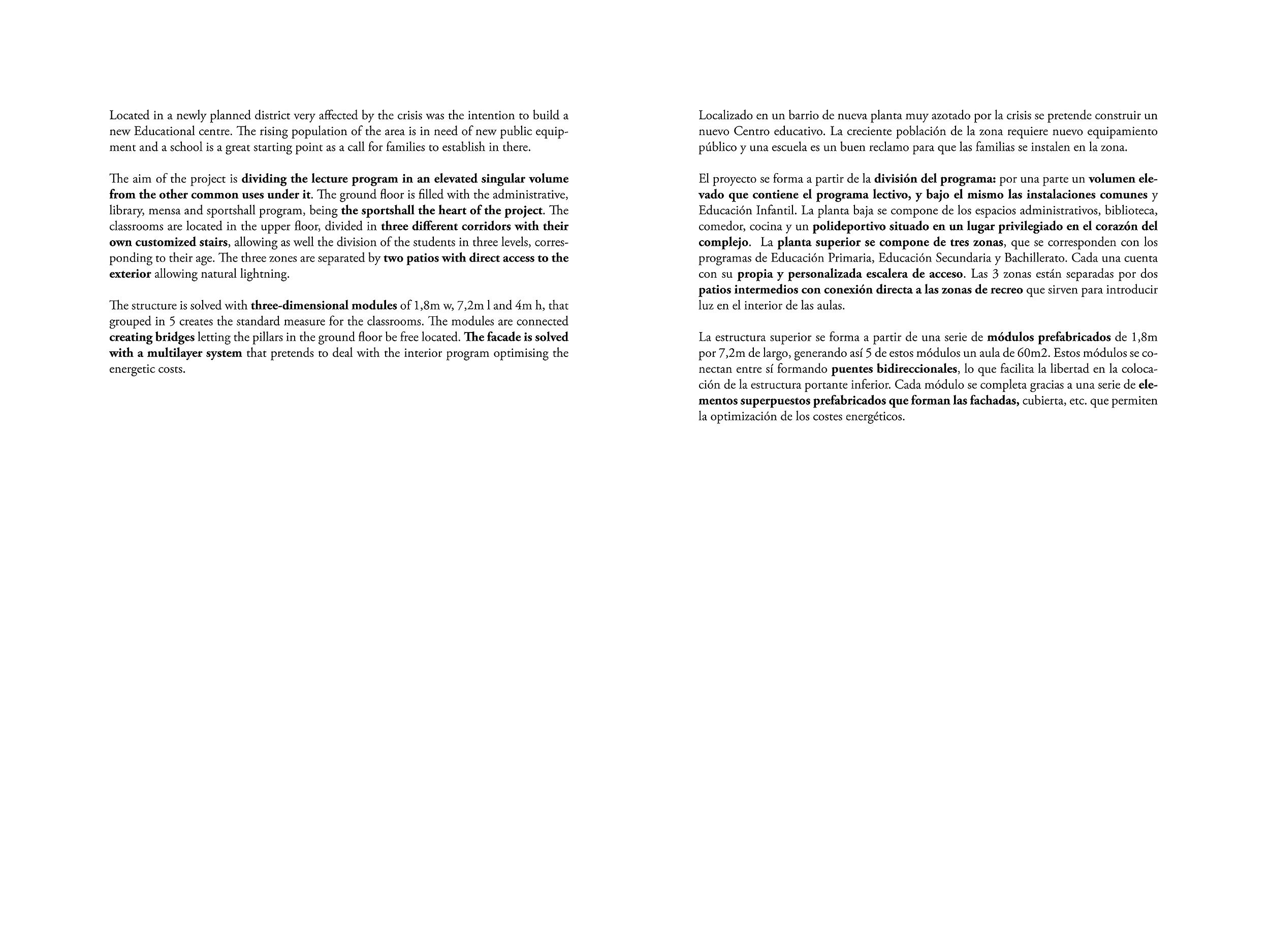 Texto Escuela-01.png