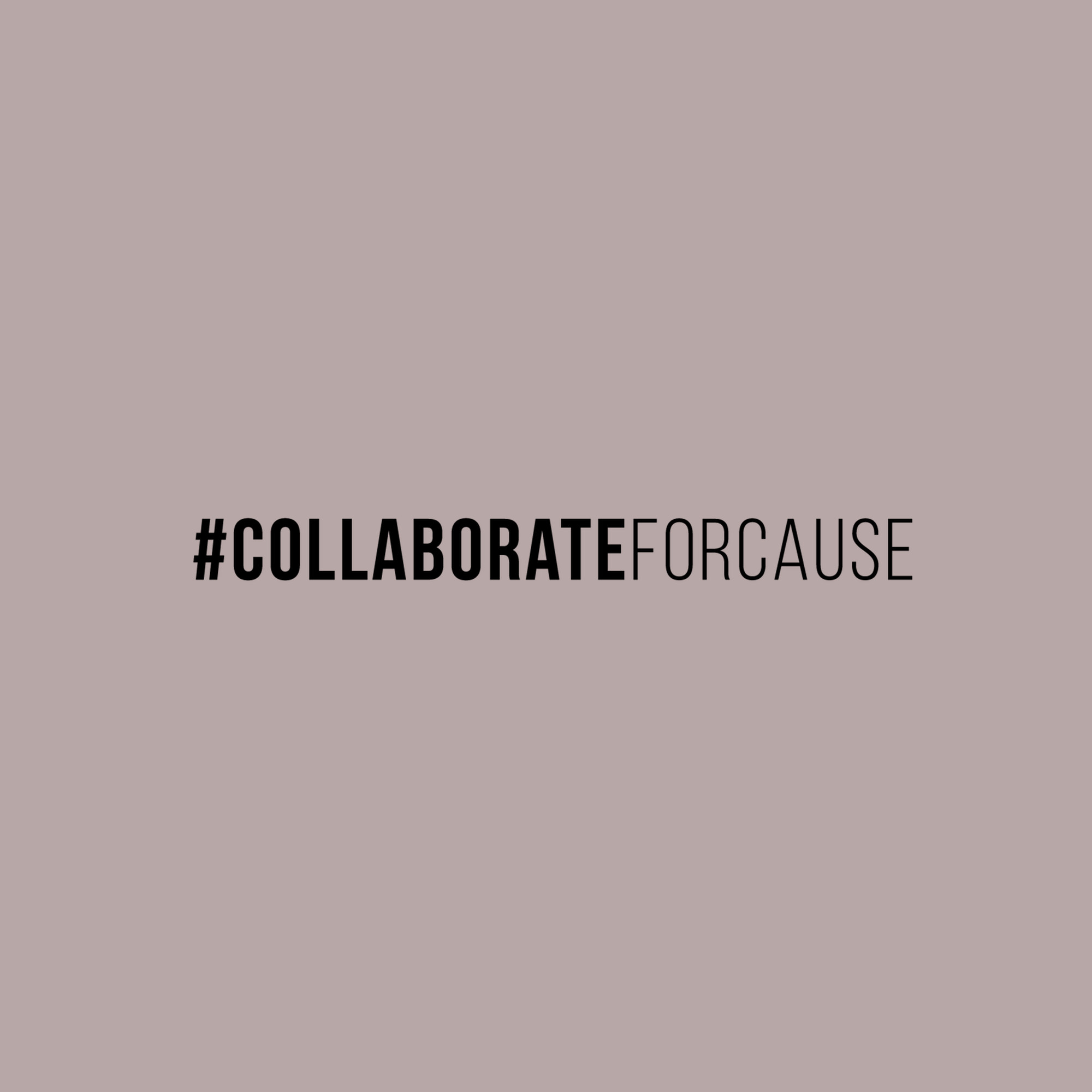 Pink Collaborate Hash v2.jpg