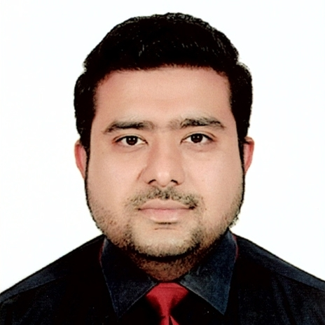 Mr. Tabish JavedCOUNCIL MEMBER - Managing Director, Pakistan Lubricants (Private) Limited