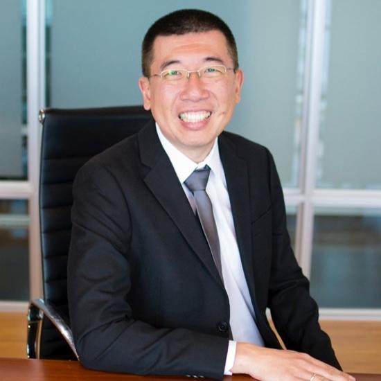 Mr. Glenn YuHONORARY SECRETARY - Chief Executive Officer, Seaoil Philippines, Inc., Manila, Philippines