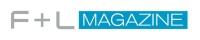 F+L Magazine Logo.jpg