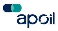 AP+Oil+Logo.jpg