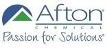 Afton_Logo.jpg