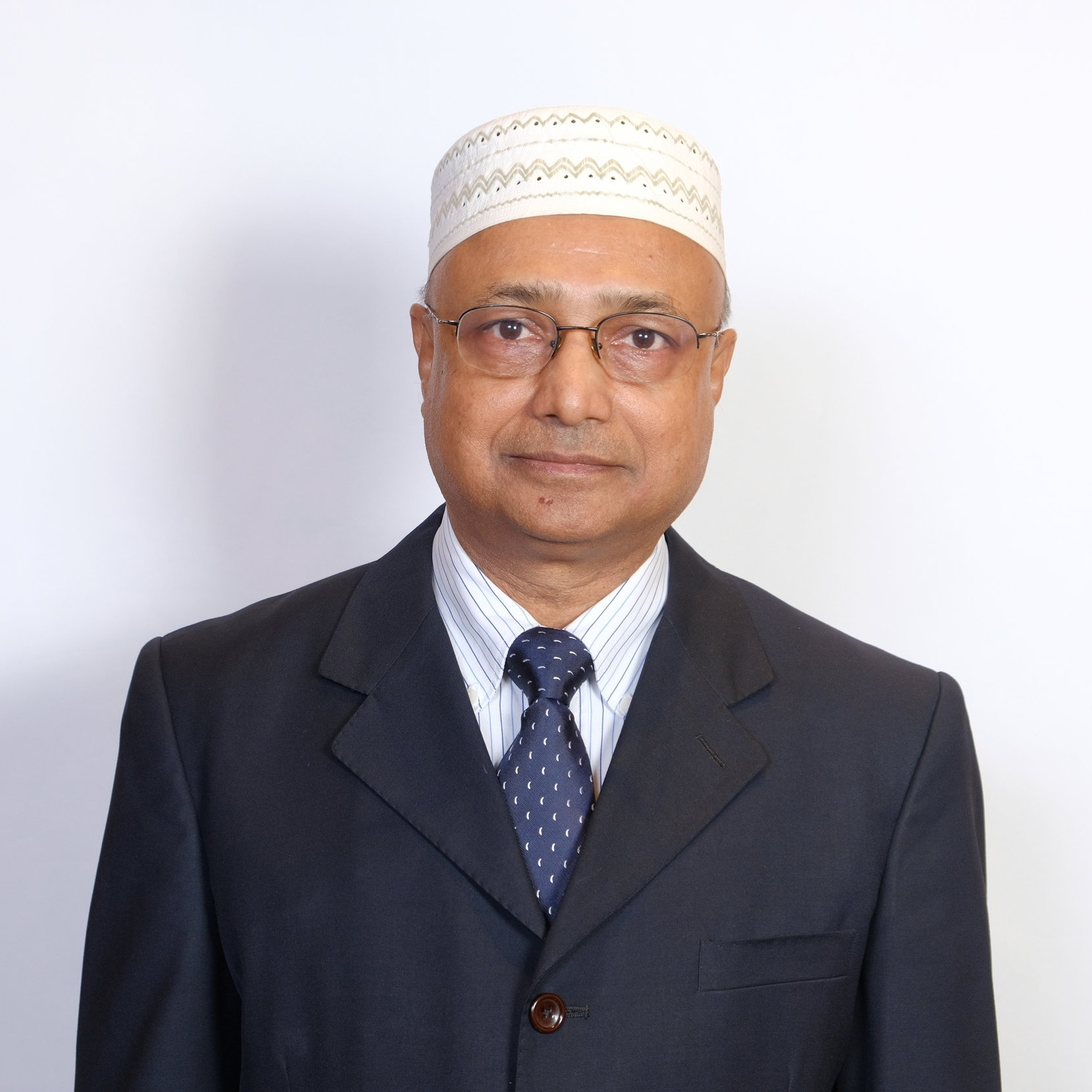 Mr. M Mukul HossainCOUNCIL MEMBER - Chief Executive Officer, MJL Bangladesh Limited