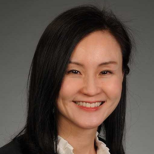 Ms Chia Uen-Li COUNCIL VICE CHAIRMAN - Global Operations General Manager, Shell Eastern Petroleum (Pte) Ltd, Singapore