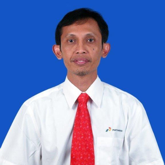 Mr. Mohamad ZuchriCOUNCIL MEMBER - Vice President of Corporate Development, PT Pertamina Lubricants