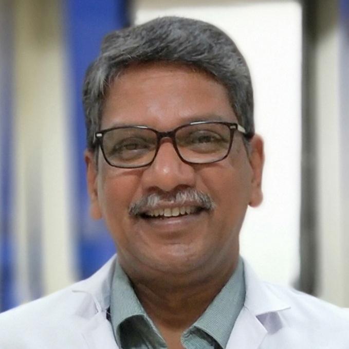 Dr+Gupta+photo.jpg