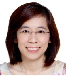 Ms Chua Lee Hua Pic.jpg