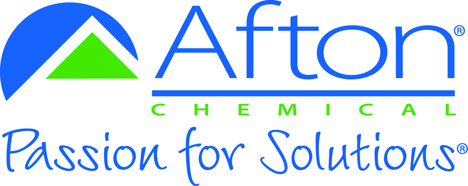 Afton Logo (Passion for Solutions) CMYK.JPG