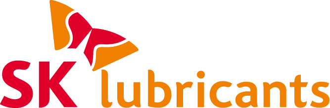 SKlubricants Logo.png