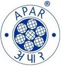 APAR Industries Logo.jpg