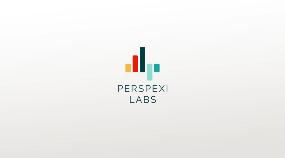 Perspexi Labs