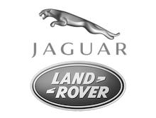 jaguar_landrover_1404919656235_6736774_ver1.0_640_480.png