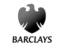 Barclays-Bank.png