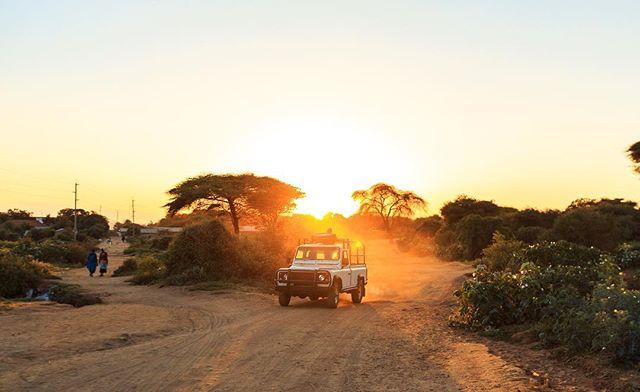 Dust. . . . . . #adventurethatislife#optoutside #keepitwild#nakedplanet#natgeotravel #natgeoyourshot#bbctravel#earthfocus #lensbible#theoutbound#africa#tanzania #awesome_earthpix#welivetoexplore #discoverearth#earthofficial #getoutstayout#fantastic_earth #modernoutdoorsman#adventure-culture #amazingphotohunter#splendid_xposure #igbest_shotz#rei1440project #epic_captures #passionpassport#insta_crew#splendid_earth #stayandwander
