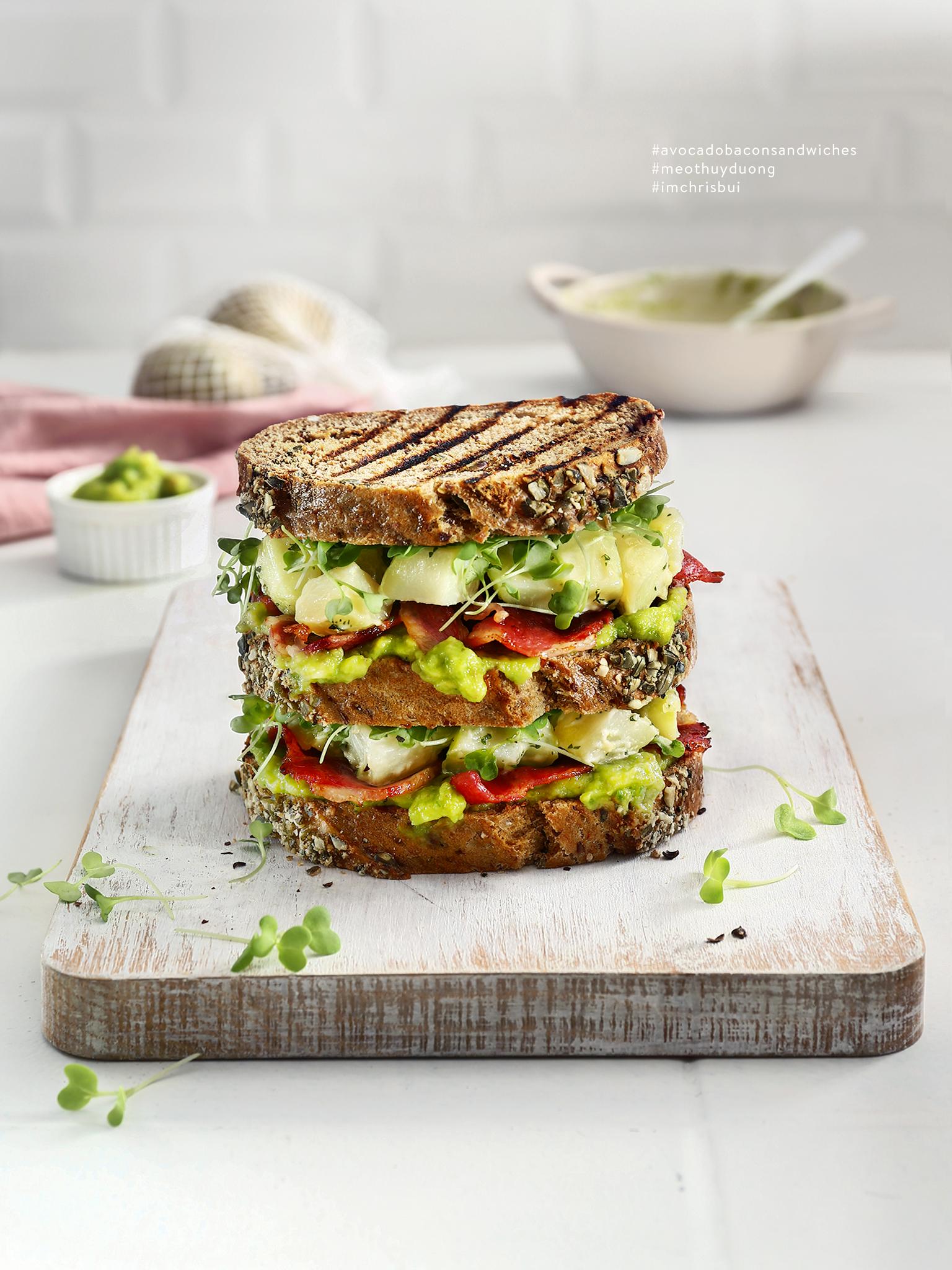Sandwich+02 (1).png