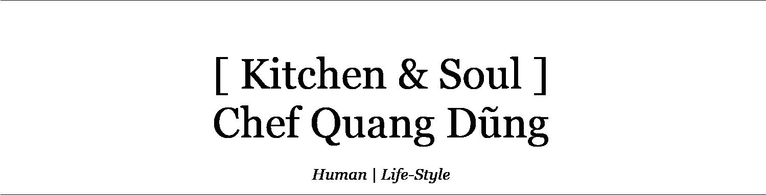 Quang DŨng-02.png