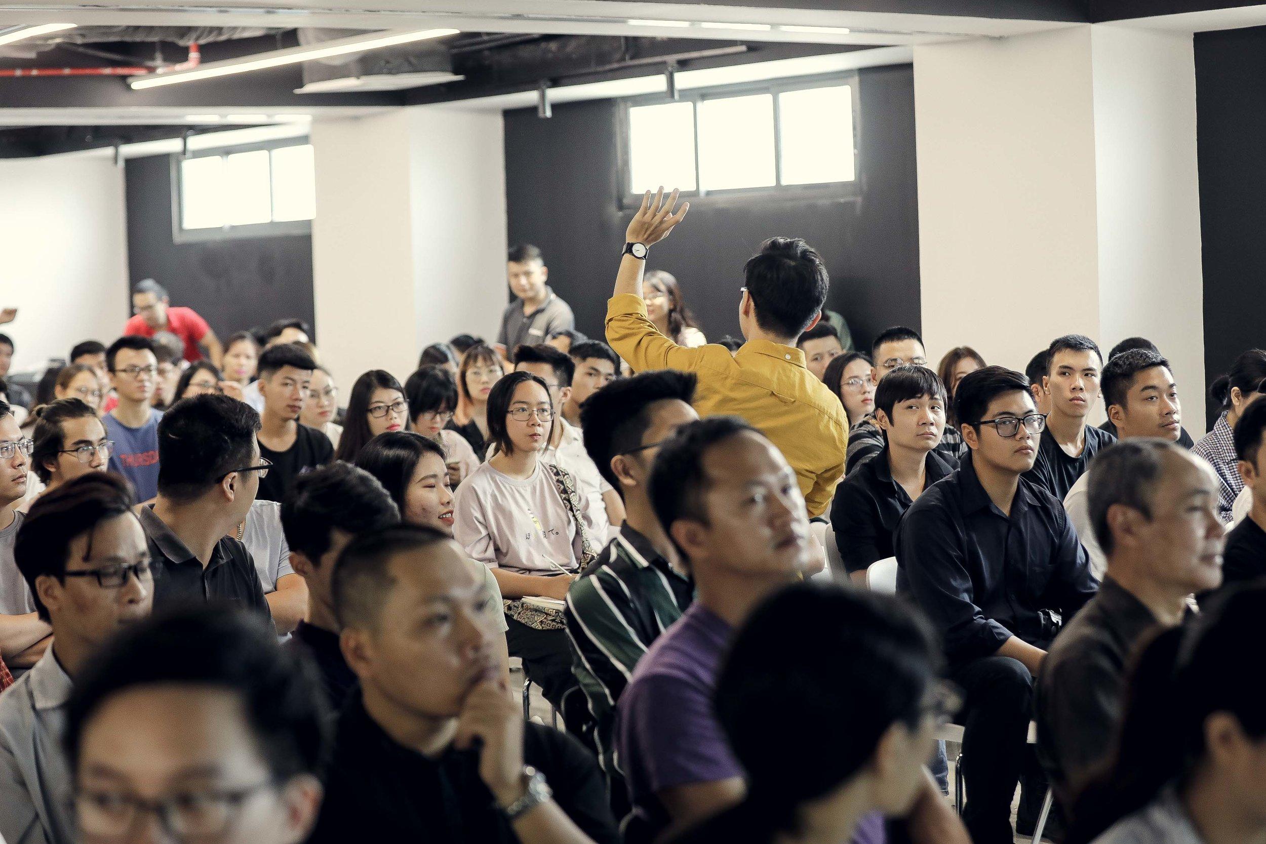 WS_Canon_Hanoi-9.jpg