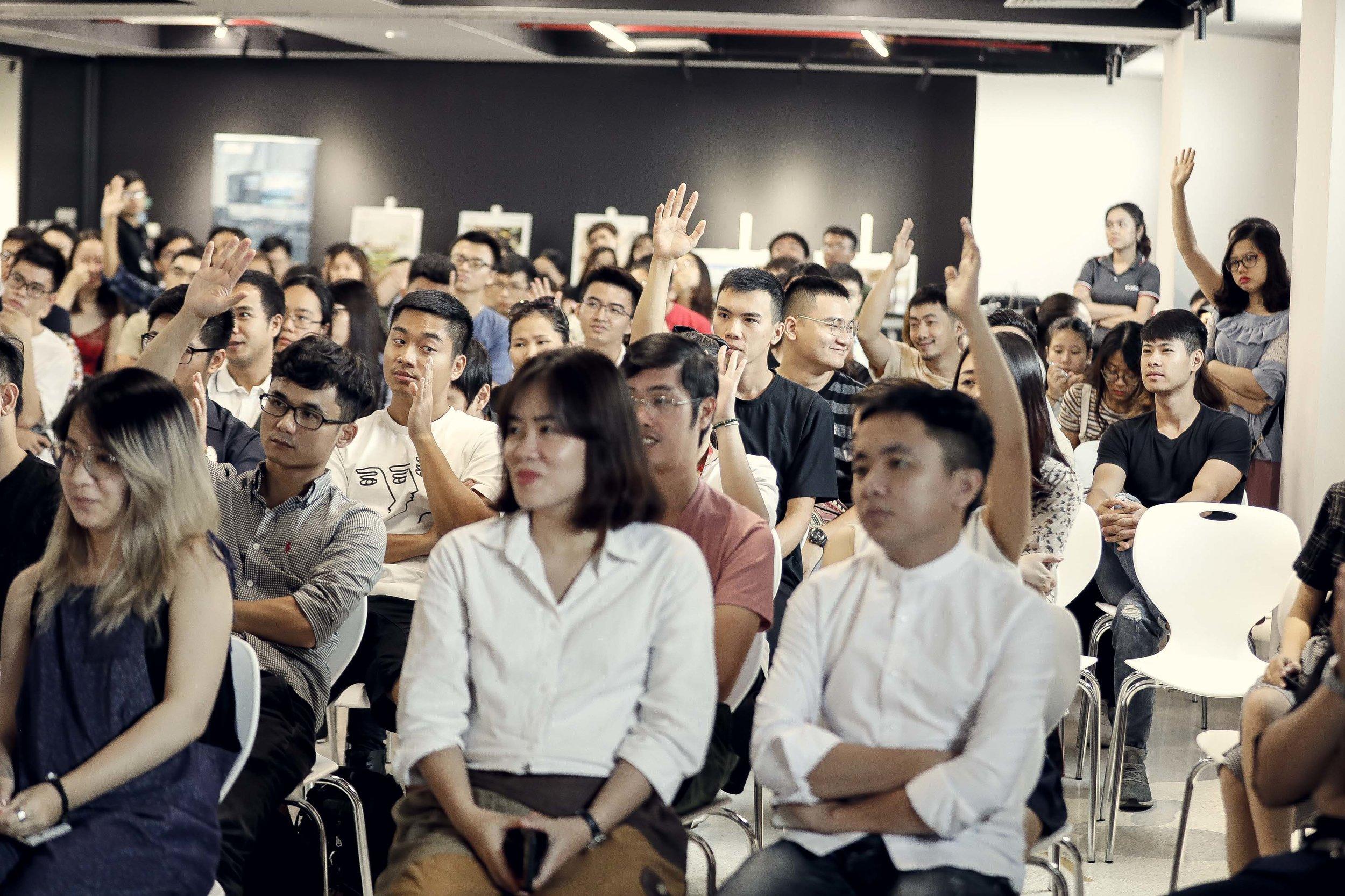WS_Canon_Hanoi-16.jpg