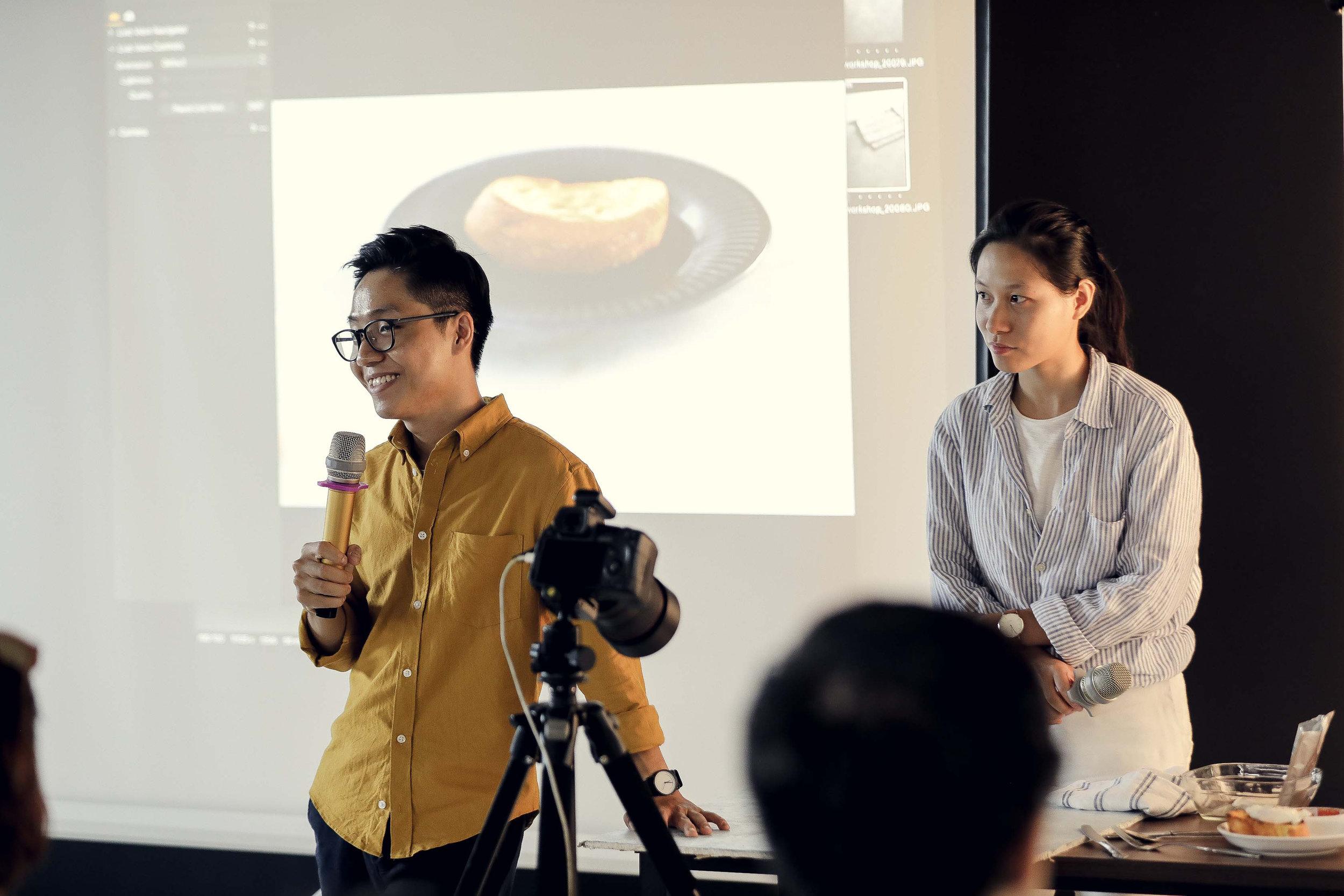 WS_Canon_Hanoi-13.jpg