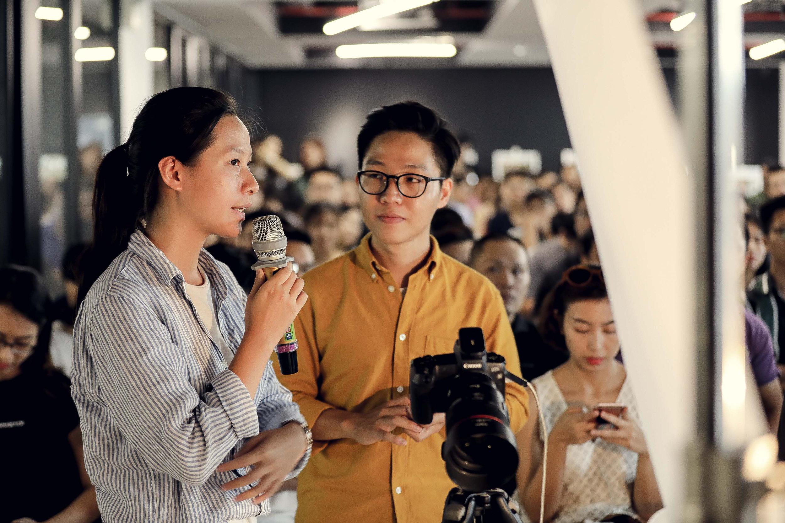 WS_Canon_Hanoi-19.jpg
