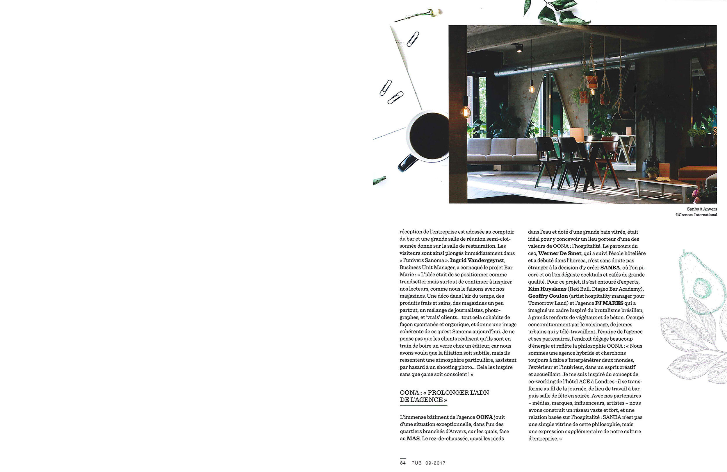 Pub_Magazine_(FR-NL)_06_Sep_2017-4.jpg