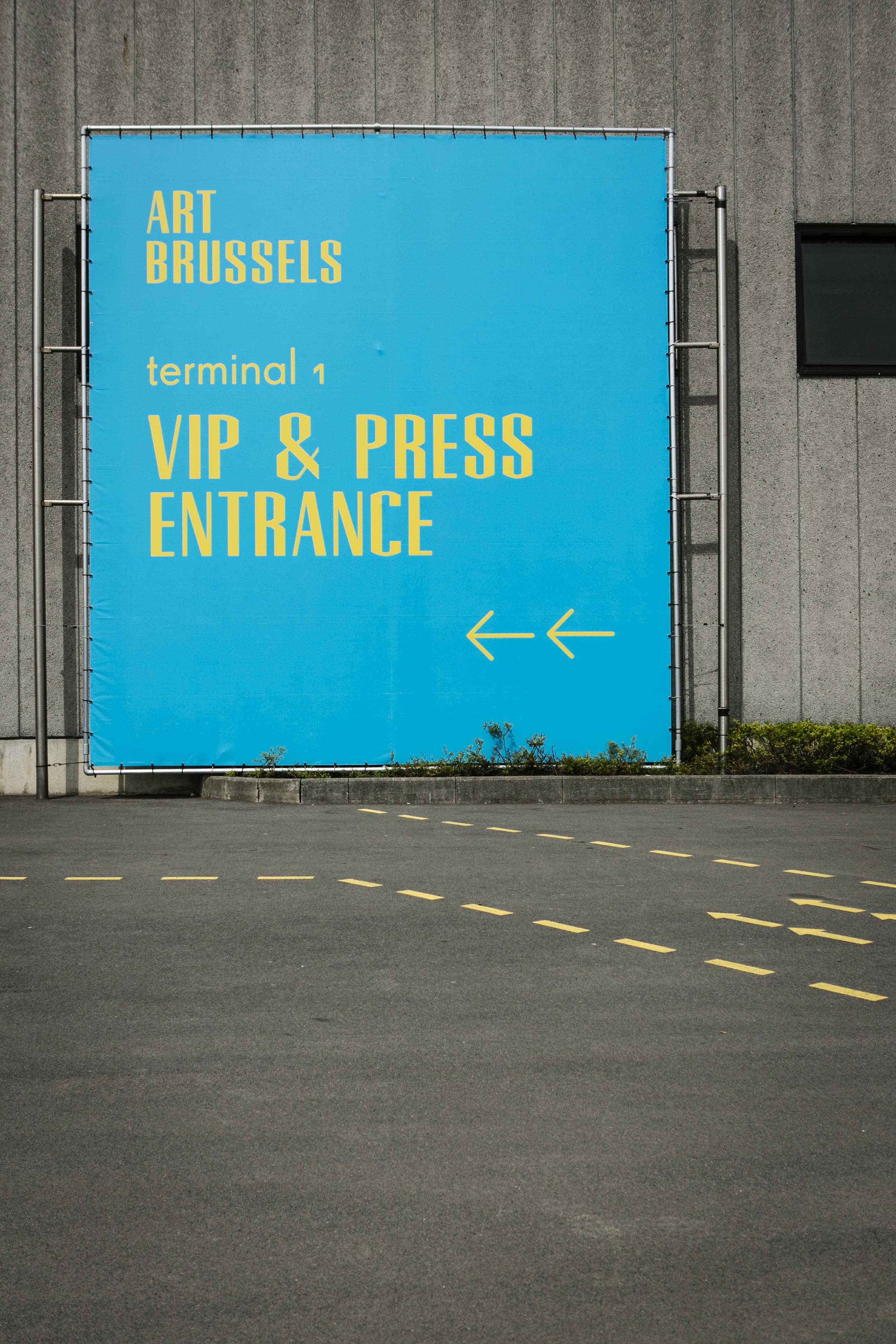 ART_BRUSSELS_KVRANCKEN_2642.jpg