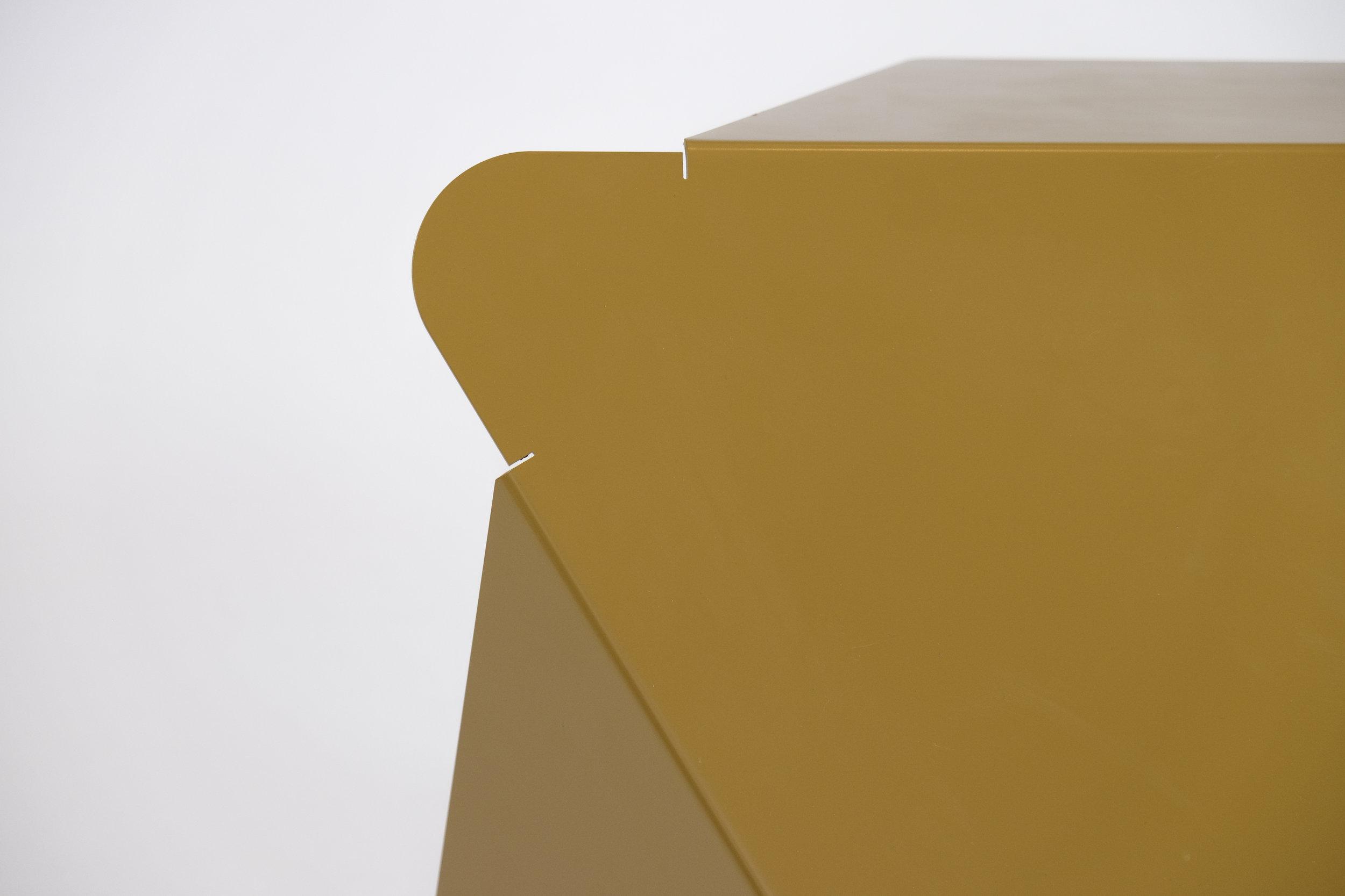 AVA mustard detail.jpg