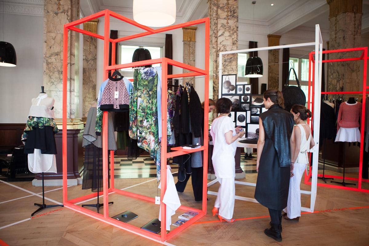 Madifesto_showroom13°IMG_5355.jpg