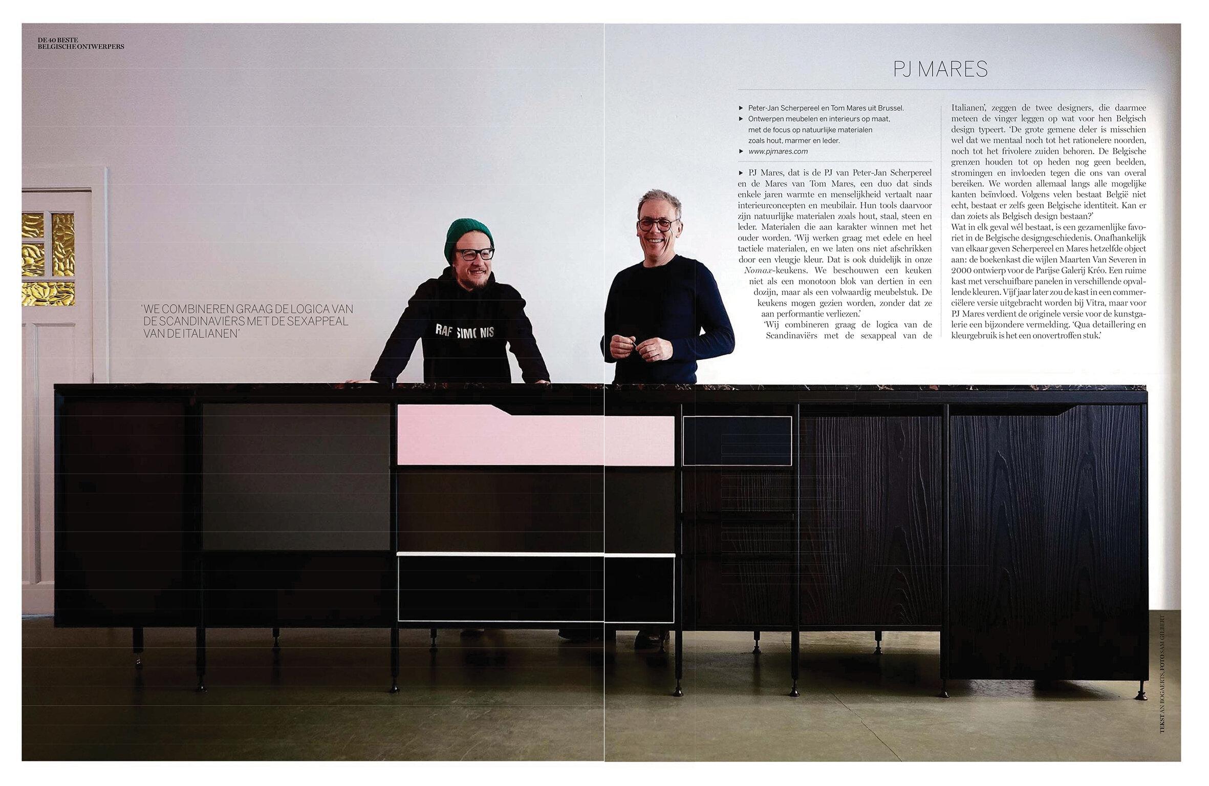 20180407_Destandaard magazine3.jpg
