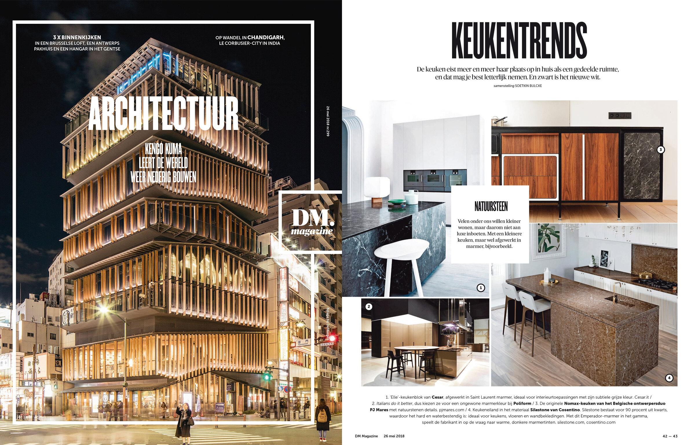 20180526_Demorgenmagazine1.jpg