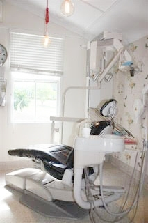 digital opg dentist brisbane