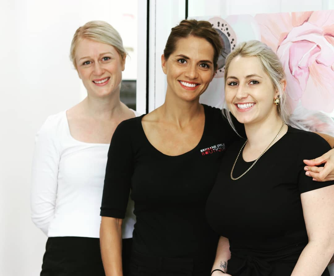 brisbane dentist team.jpg