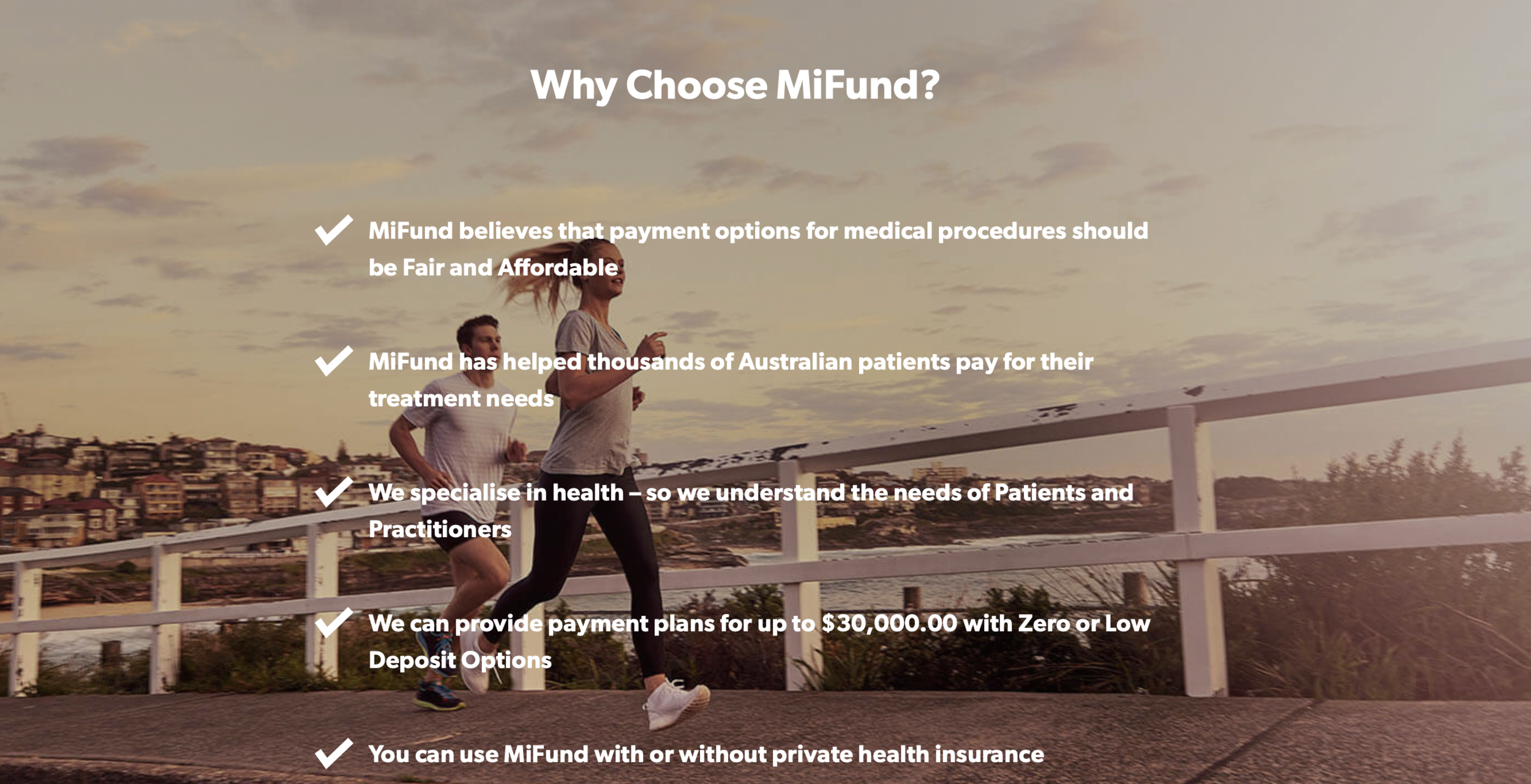 Mifund Dental Payment plans.png
