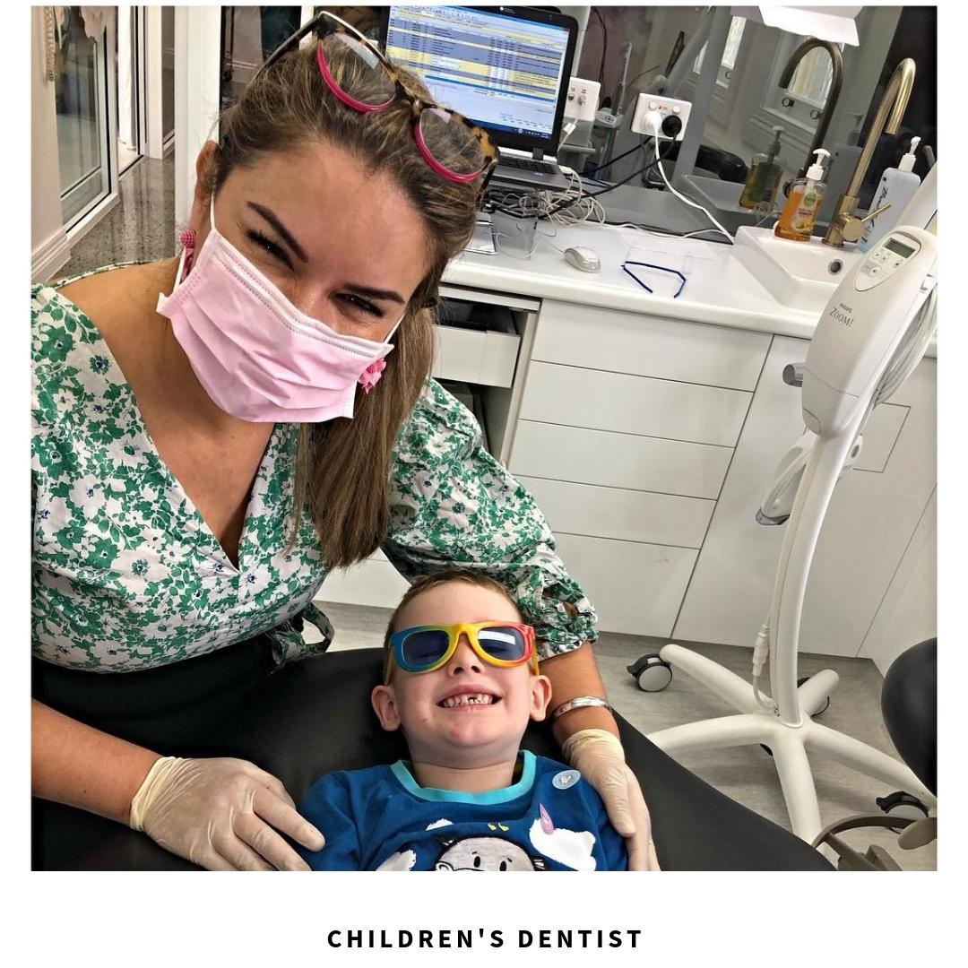 experienced dentist-2.jpg