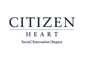 Citizen Heart logo with strapline Colour.png
