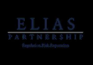 Resized ELIAS Partnership logo with strapline Colour.png