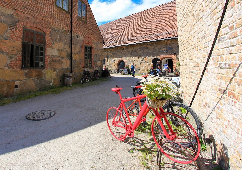 gamlebyen-i-Fredrikstad-1O2A7786.jpg