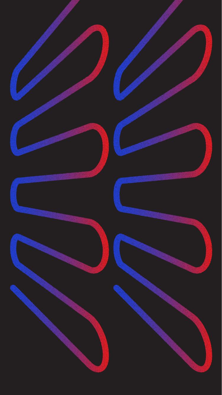 3D_1-100.jpg
