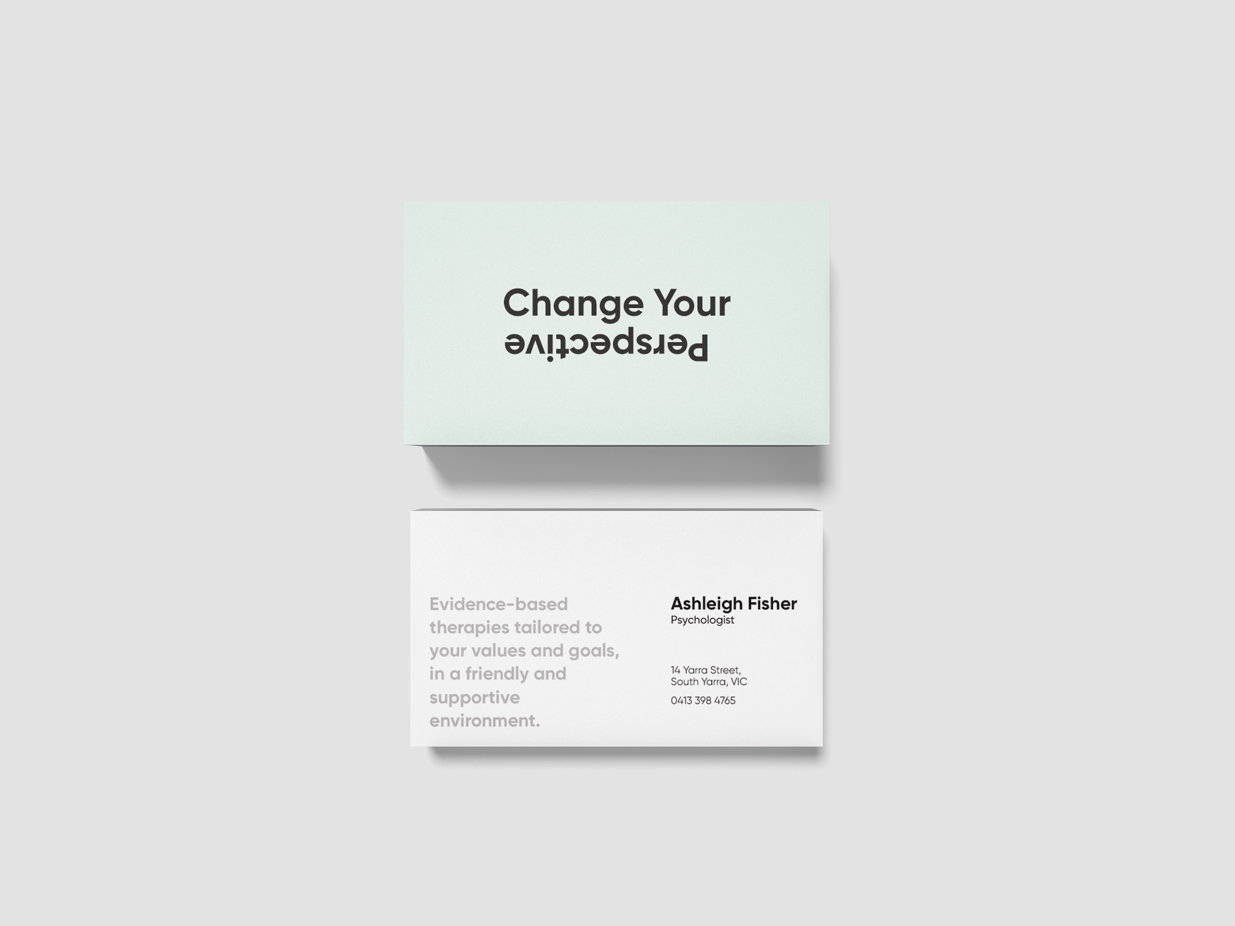 Overhead Business Card Mockup.jpg
